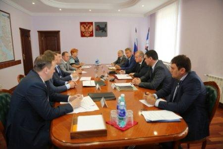 Правительство Иркутской области выплатит долги РЖД в рассрочку