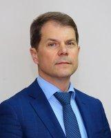 Отравление детей в Черемхово. В город по поручению губернатора выехал министр здравоохранения области