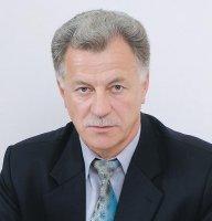 Антон Романов. Ставка на думских выборах велика как никогда