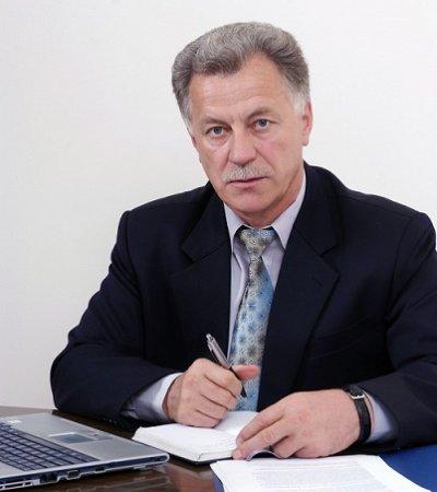 Антон Романов: «Блага не сыплются с неба — чтобы их добиваться, нужны единомышленники»