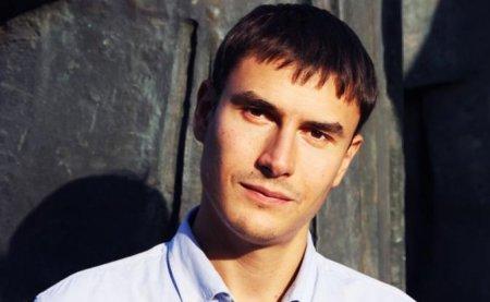 Депутат Госдумы РФ Сергей Шаргунов пообещал Донбассу российские паспорта и признание