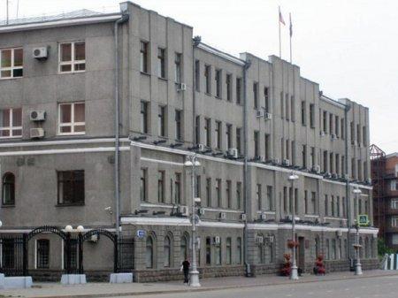 Депутат Госдумы Михаил Щапов: инициатива мэра Иркутска ведёт к бюджетной катастрофе