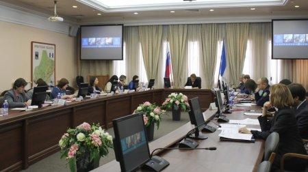 В Иркутской области на 15 млн. рублей снижена задолженность по заработной плате