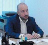 Михаил Щапов: отложив на 2018 год введение налога на имущество для юрлиц, законодатели Иркутской области приняли взвешенное решение