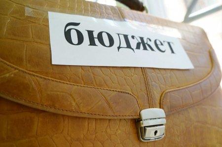 Михаил Щапов: для Иркутской области борьба за федеральные бюджетные средства еще не закончена