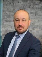 Депутат-коммунист Госдумы РФ Михаил Щапов: борьба с коррупцией действительно стала похожа на шоу