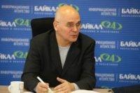 Первые 7 месяцев работы областного министерства по молодежной политике