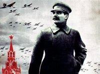 Бить по Сталину – бить по социализму