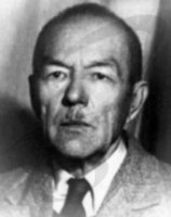 Председатель иркутского ревкома Александр Ширямов: судьба большевика