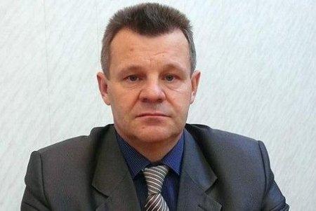 В защиту Александра Величко. Депутаты Заксобрания от КПРФ обратились в Следственный Комитет