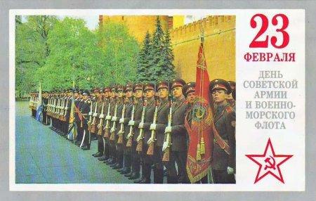 Генералы и адмиралы Советского Союза – уроженцы земли Иркутской