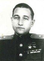 Главное командование ВМФ поддержало инициативу Губернатора Иркутской области по присвоению имени Николая Челнокова самолету морской авиации