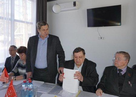 Евгений Рульков: «Будем действовать более наступательно»
