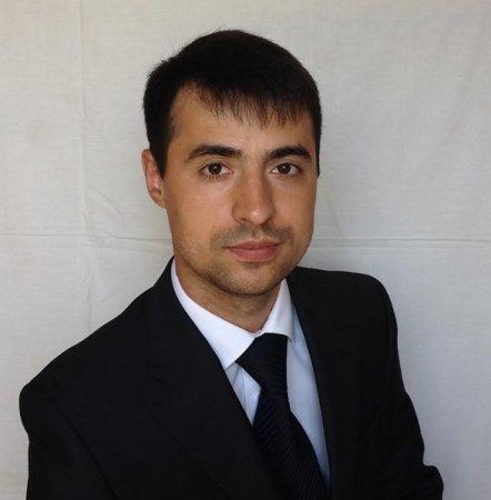 Сергей Банько выслушал обращения и жалобы от жителей Ленинского района
