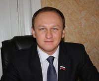 Роман Габов – о надеждах Усолья-Сибирского, резидентах ТОСЭР и экологических проблемах города