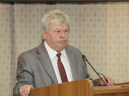 Финансирование программы «Социальная поддержка населения Иркутской области» предполагается увеличить более чем на 1 млрд рублей