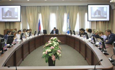 В Иркутской области на 16 млн рублей снижена задолженность по заработной плате