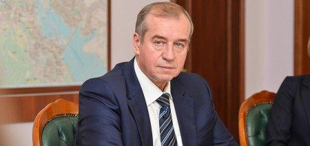 Сергей Левченко: этим летом в Иркутской области впервые пройдет детская книжная ярмарка