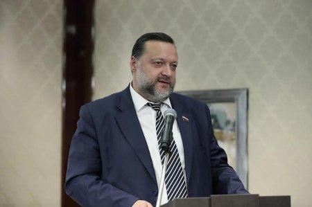 П.С. Дорохин: «Народные предприятия – отличный способ полюбить свою работу»