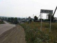 Полонин уходит от ответственности, или Как куйтунский мэр «руководит» районом