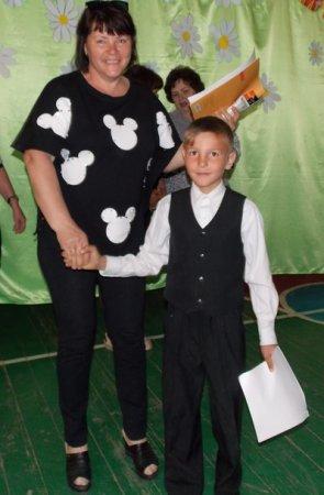 Светлана Жилочкина: «Потому что чужих детей не бывает»