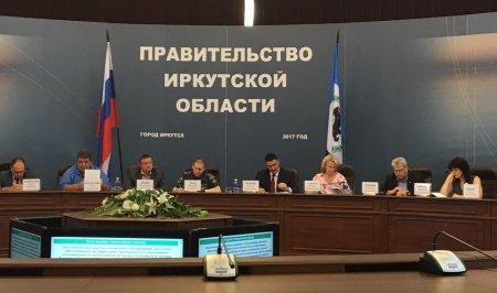 252 млн рублей выделяется для приобретения жилья пострадавшим во время пожаров