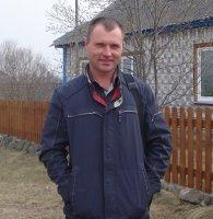 Сергей Мельничук: Все можно изменить и вернуть Новочунку к жизни