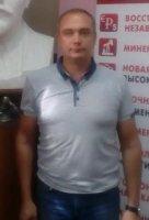 Иван Донской: мы все можем обустроить сами