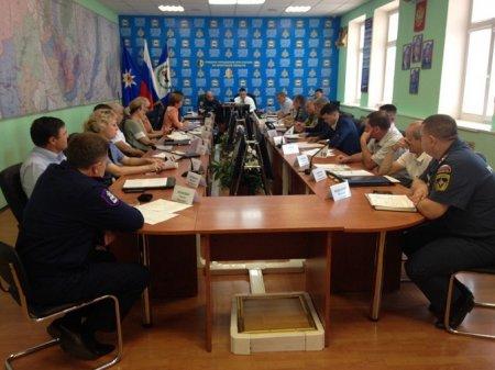 Погорельцам Бубновки из областного бюджета выплачено более 223 миллионов рублей