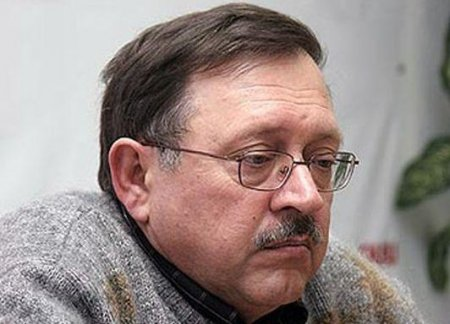 Политические репрессии в России: борцы за «ответственную власть» приговорены к реальным срокам