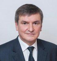 Александр Битаров по собственному желанию ушел в отставку с поста первого заместителя Губернатора – Председателя Правительства Иркутской области