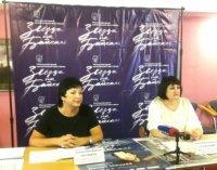 В рамках XII Международного музыкального фестиваля «Звезды на Байкале» пройдет 16 концертов