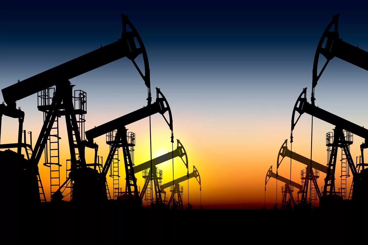 Недра - народу! КПРФ предлагает распределять между всеми трудящимися и пенсионерами нефтегазовые доходы