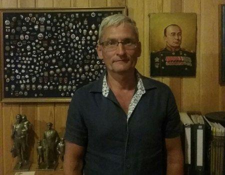Дом творчества имени Сталина может появиться в Иркутске