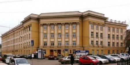 В Иркутской области введено в эксплуатацию 14,9 тыс. кв. метров жилья в рамках мероприятий по улучшению жилищных условий в сельской местности