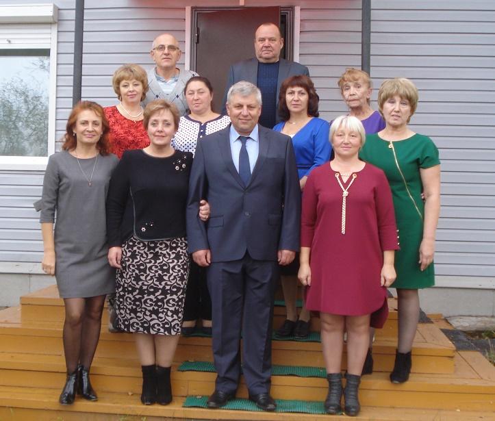 http://kprf-irk.ru/uploads/posts/2017-10/1507383714_chunskiy-posle-inauguracii.jpg
