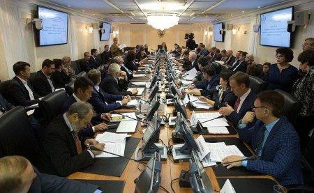 Илья Сумароков: Сфера заготовки и переработки дикоросов и лекарственных растений является перспективным направлением экономики Иркутской области