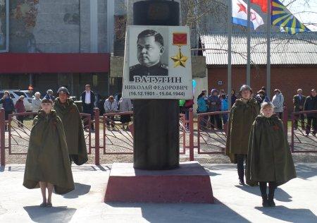 Анатолий Шапкин: Русофобов и антисоветчиков не вразумить!