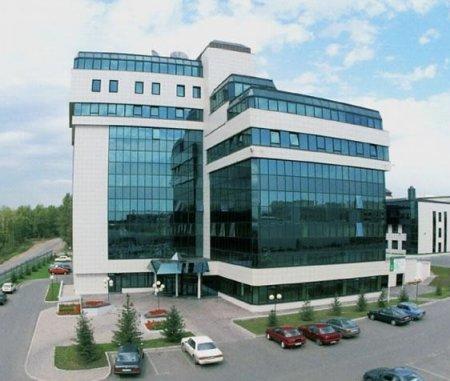 Центр притяжения – Иркутск