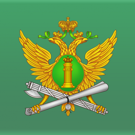 Михаил Щапов прокомментировал законопроект, дающий право судебным приставам арестовывать должников по алиментам