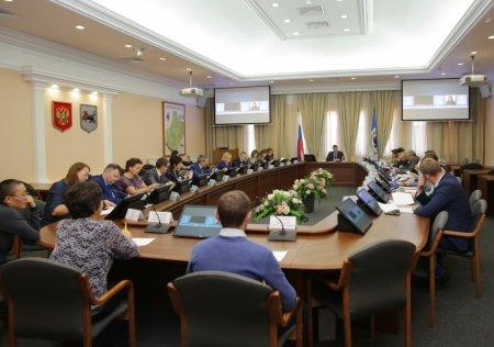 С начала 2017 года на предприятиях Иркутской области погашена задолженность по заработной плате на сумму свыше 90 млн рублей