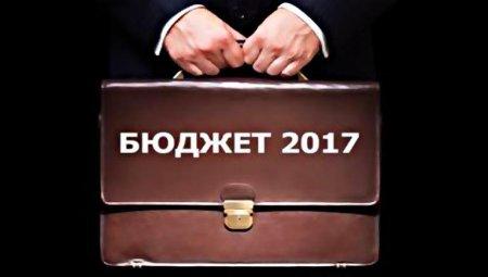 М. Щапов: 704 млн рублей получит Иркутская область за увеличение налогового потенциала в 2016 году