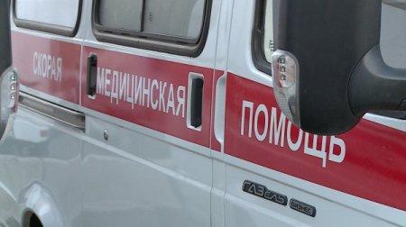 В Иркутской области значительно пополнится парк автомобилей скорой медицинской помощи