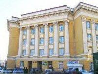 По программе «Устойчивое развитие сельских территорий Иркутской области» в 2018 году будет построено 175 домов