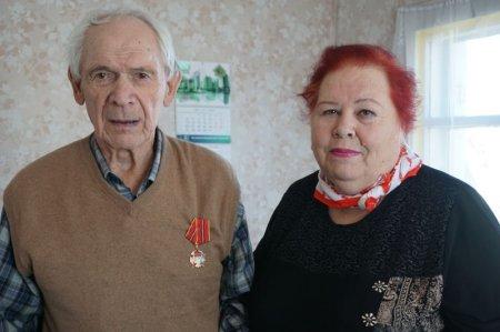 Александр Тарасов: «И на старости лет живу достойно…»