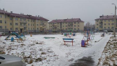 В Иркутской области продолжается реализация программы по обеспечению жильем детей-сирот