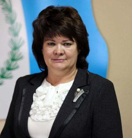 Ольга Носенко: ближайшая задача КПРФ – объединить усилия всех народно-патриотических и левых сил