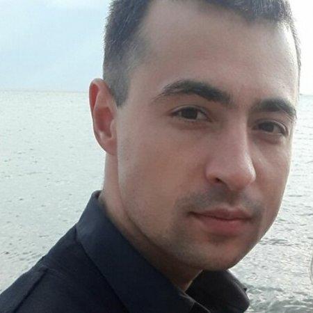 Сергей Банько подал жалобу на предвыборные нарушения со стороны В.В. Путина