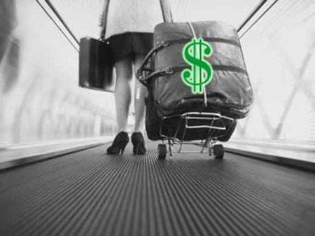 Михаил Щапов: «Главный вопрос в том, где бизнесмен платит налоги»