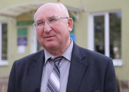 Александр Кузнецов: северо-запад области поддержит Грудинина